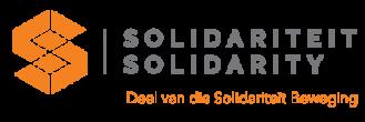 Solidariteit Winkel